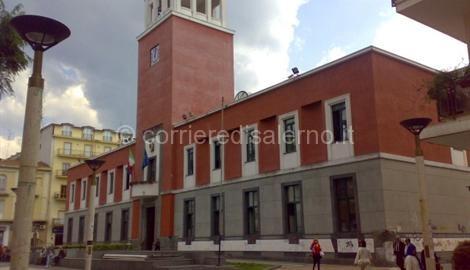 Battipaglia-Comune-640x4802_Public_Notizie_270_470_3