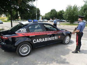 Carabinieri_gazzella__Nucleo_Radiomobile