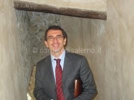 Foto_Murino_agronomi_1821