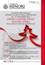 Manifesto-La-Luce-del-Natale