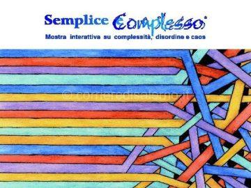 Volantino_SempliceComplesso_1-2