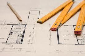 architetti_formazione