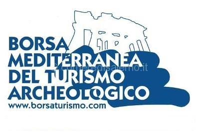 borsa-mediterranea-turismo-archeologico1