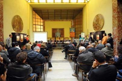 conferenza-stampa-segnaletica-Luci-d'Artista
