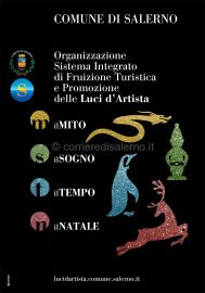 manifesto_conferenzaOK