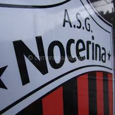 nocerina 1