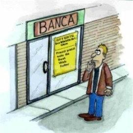 offerte_banca_etf