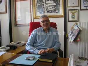sindaco-Martino-Melchionda-300x225