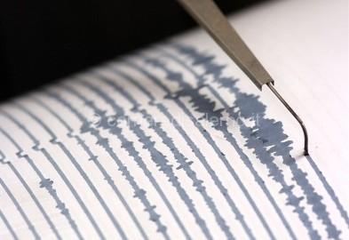 sismografo-terremoto-scossa-scosse_650x447