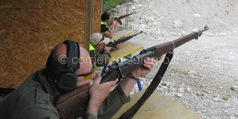 tiro armi (4)