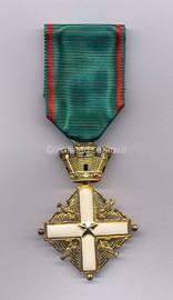 1993-cavaliere-al-merito-repubblica-italiana