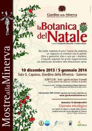 BotanicadelNatalexweb