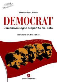 Copertina Democrat (1)