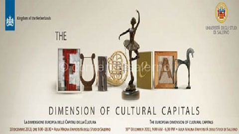 Dimension-of-Cultural-Capitals