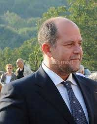 Dott.-Gennaro-Esposito