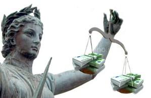 EVIDENZA-Costi-giustizia-INT1