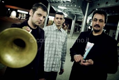 Fabrizio_Bosso_Spiritual_Trio