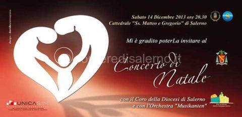 Invito-Concerto-di-Natale-Sabato-14-Dicembre-2013
