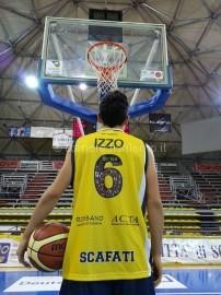 Luca Izzo