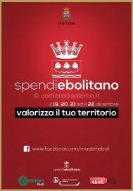 Manifesto_06_OK (1)