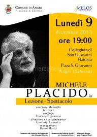Michele-Placido-ad-Angri