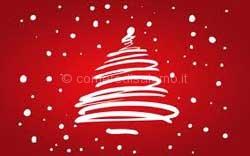 Natale--