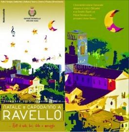 Natale a Ravello