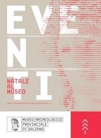 Natale-al-Museo-Salerno