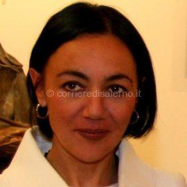 Olga Marciano