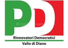 PD Vallo di Diano