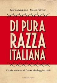 Pura razza italiana