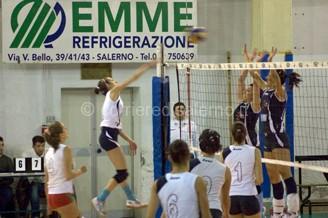 Volley_Indomita_Femminile_attacco