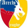 asd-arechi-rugby