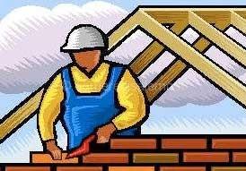 comitato-edilizia-e-lavoro-eboli