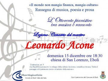 concerto-Eboli-di-Leonardo-Acone