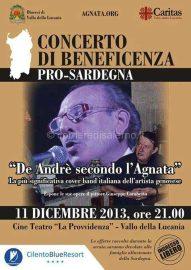 concerto-di-beneficenza-pro-Sardegna