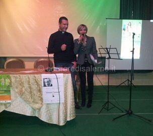 conferenzaspettacolo_cuc