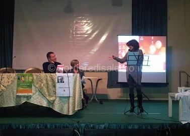 conferenzaspettacolo_cuc2