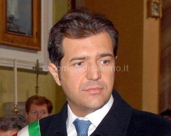 ernesto-sica-sindaco