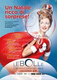 eventi-di-Natale---centro-commerciale-Le-Bolle