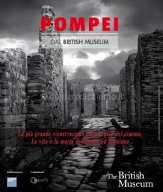 film-Pompei