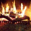 fuoco-nel-camino