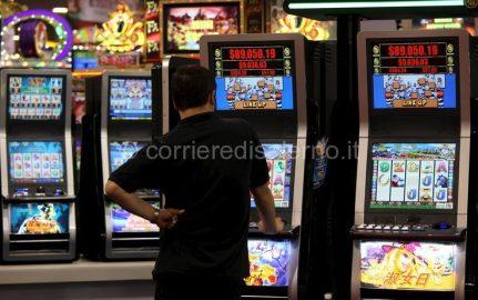 gioca-slot-machine1