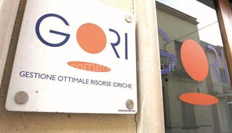 gori pompei[0]_Public_Notizie_270_470_3