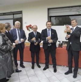 il-brindisi-con-senatori-mazzitelli-e-sindaci-(2)