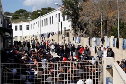 immigrati-centro-accoglienza-