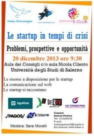 locandina-startup-in-tempo-di-crisi