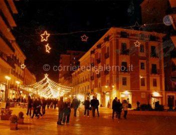 luminarie-natale-agropoli-2011_01
