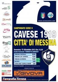 match-Cavese-Città-di-Messina