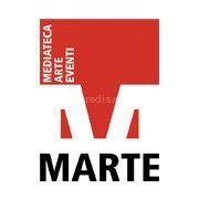 mediateca Marte